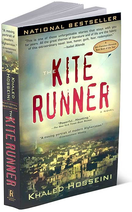 the kite runner book vs movie Kite runner movie vs book essay a movie can be a very elusive task for many reasons this is due to the fact that a book has many key points in it and.